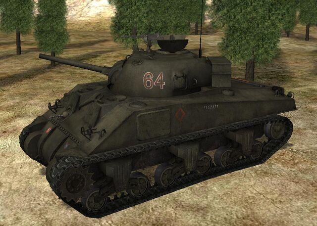 File:Sherman V.jpg