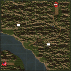 4309-Aces over Italy map