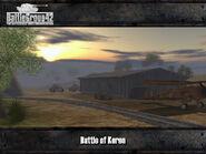 4104-Battle of Keren 2