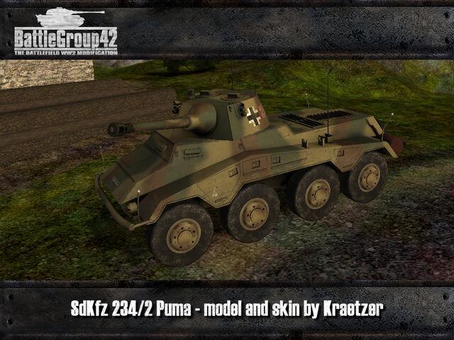 File:Sdkfz 234-2 2.jpg