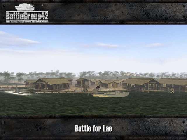 File:4309-Battle for Lae 1.jpg