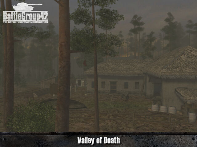 File:4204-Valley of Death 1.jpg