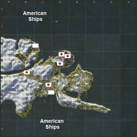 File:4305-Battle of Attu map.png