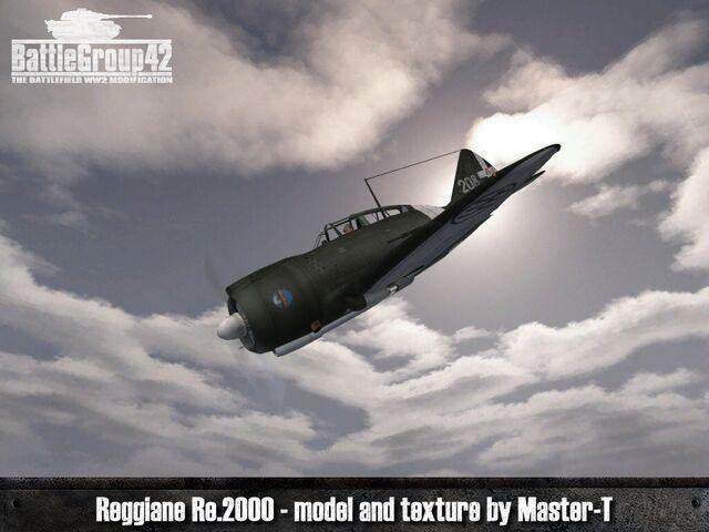File:Reggiane Re.2000 1.jpg
