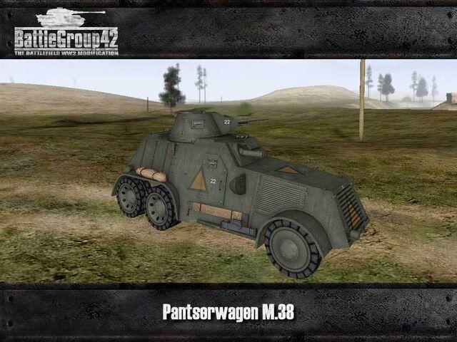 File:Pantserwagen M38 1.JPG