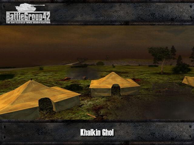 File:3908-Khalkin Gol 1.jpg