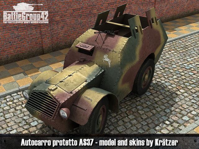 File:Autocarro Protetto AS37 render 2.jpg