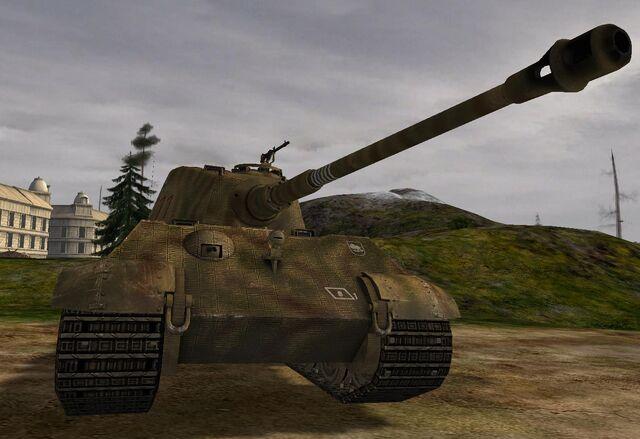 File:Tiger 2 h front.jpg