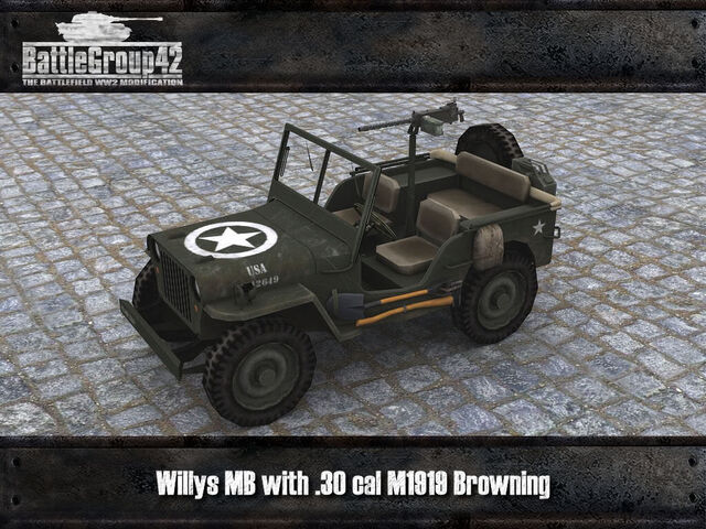 File:Willys MB render 2.jpg