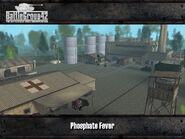 4208-Phosphate Fever 2