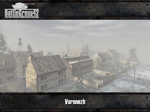File:4301-Voronezh 3.jpg