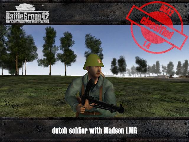 File:Dutch soldier 1.jpg