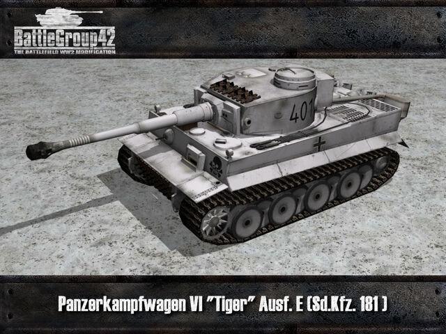 File:Tiger I early render 4.jpg