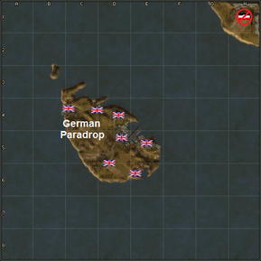 4208-Operation Herkules co-op map
