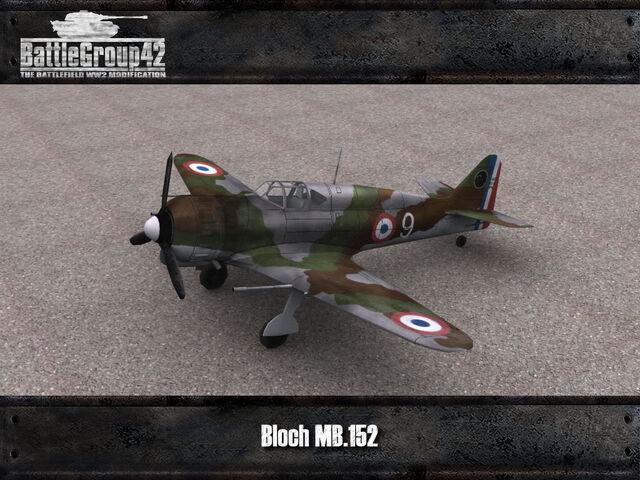 File:Bloch MB.152 render.jpg
