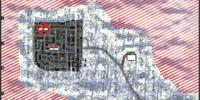4301-Voronezh