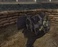 Flak38 2