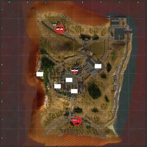 4312-Ortona map
