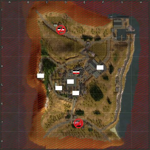 File:4312-Ortona map.png
