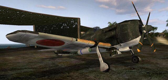 File:Ki-84b 1.jpg