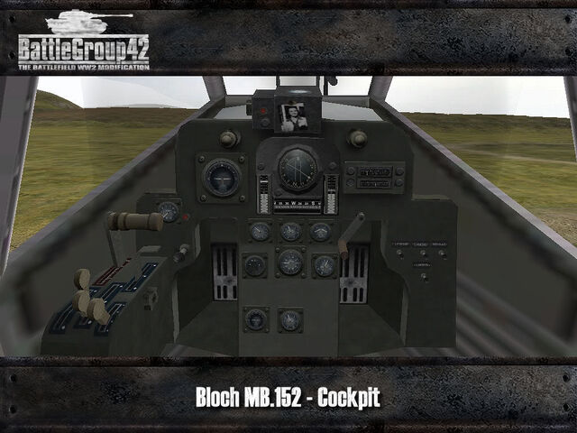 File:Bloch MB.152 render 2.jpg