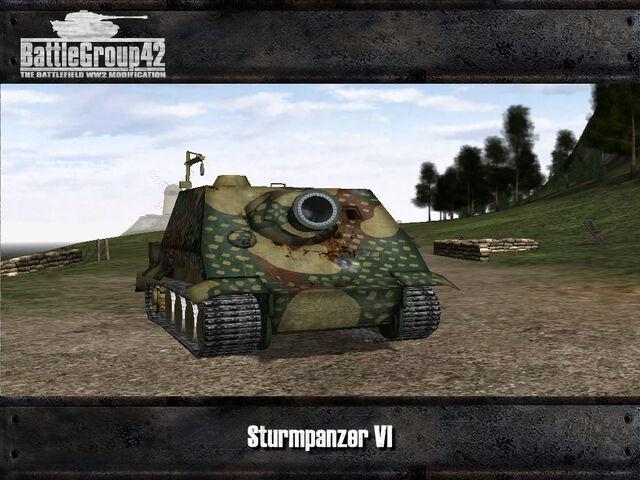 File:Sturmpanzer VI 1.jpg