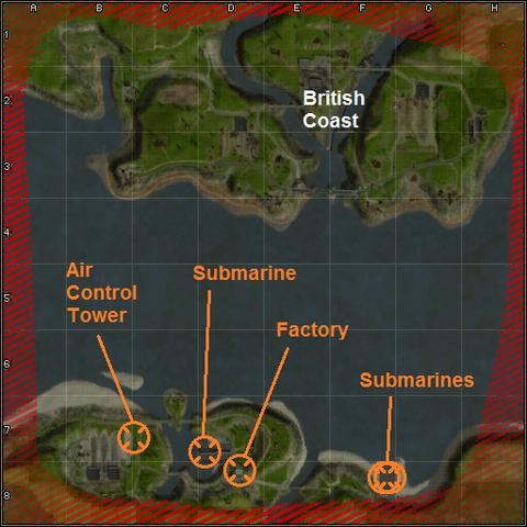File:4207-Intruder Mission map.png