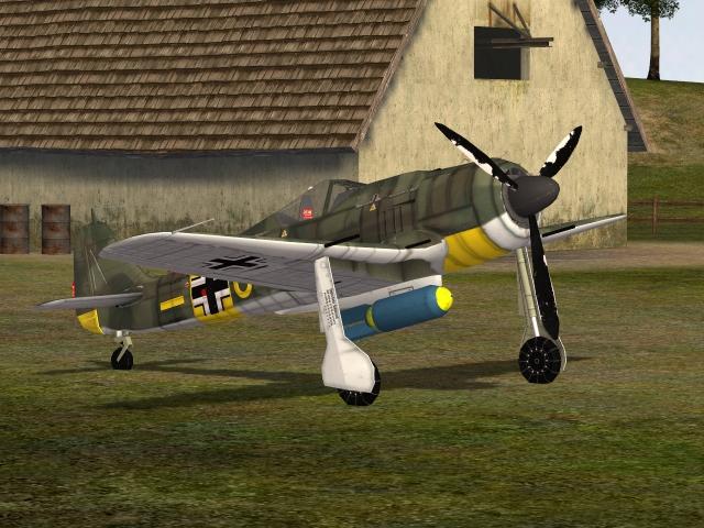 File:Focke-Wulf Fw 190 1.jpg