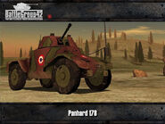 Panhard 178 1
