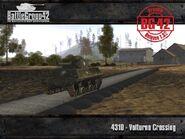 4310-Volturno Crossing 1