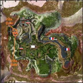 4504-Black Forest objective map