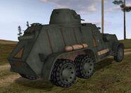 M-38 2