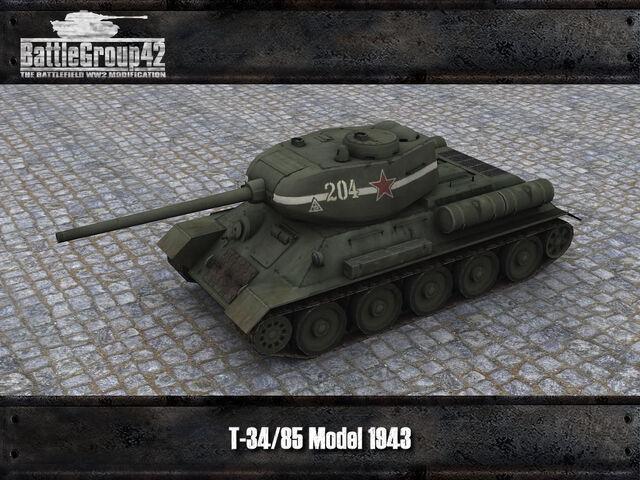 File:T-34-85 render 1.jpg