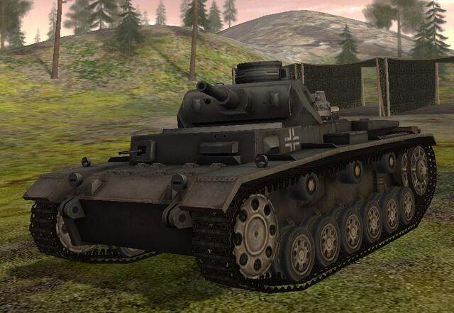 File:Panzer 3e 1.jpg