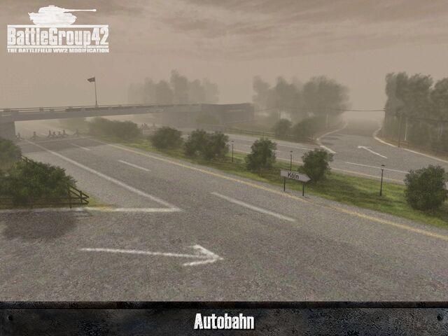 File:4503-Autobahn 2.jpg