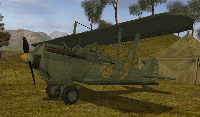 File:Ki-10 1.jpg