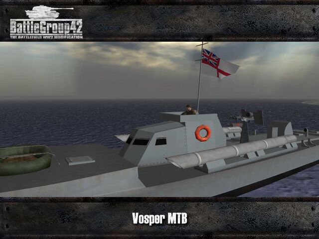 File:Vosper MTB 3.jpg