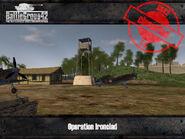 4205-Operation Ironclad 2