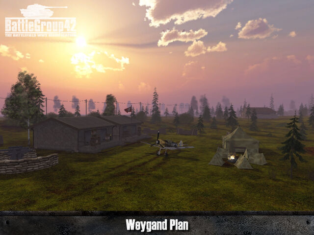File:4005-The Weygand Plan 3.jpg
