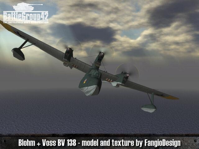 File:Blohm & Voss BV 138 2.jpg