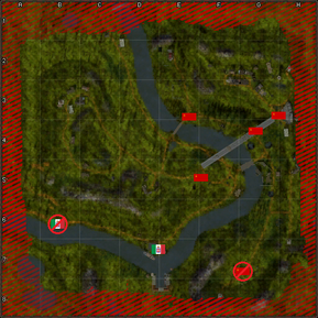 4207-Serafimovic co-op map