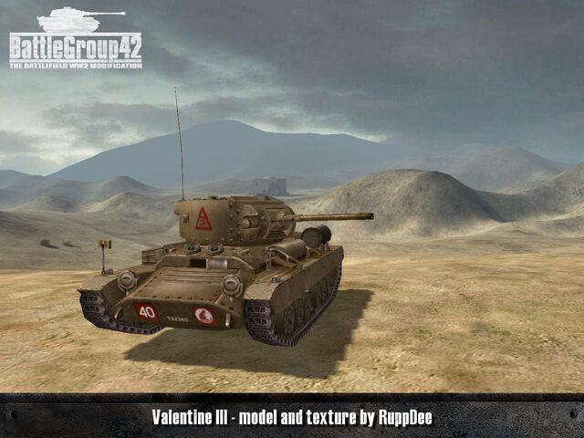 File:Valentine III 2.JPG