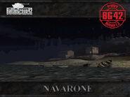 4309-Navarone 1
