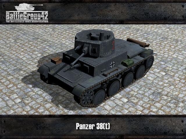 File:Panzer 38(t) render old.jpg