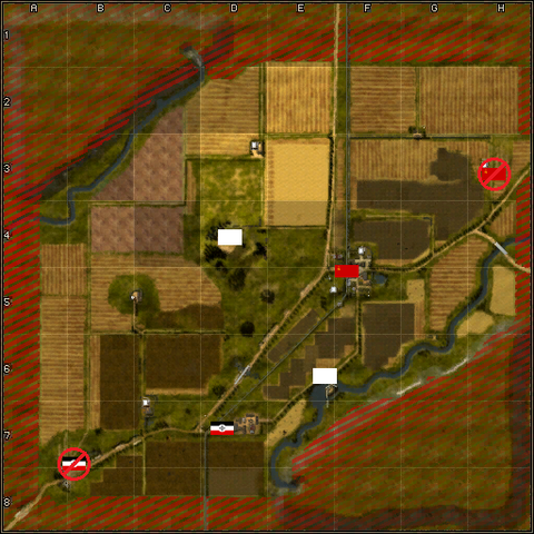 File:4307-Prokhorovka co-op map.png