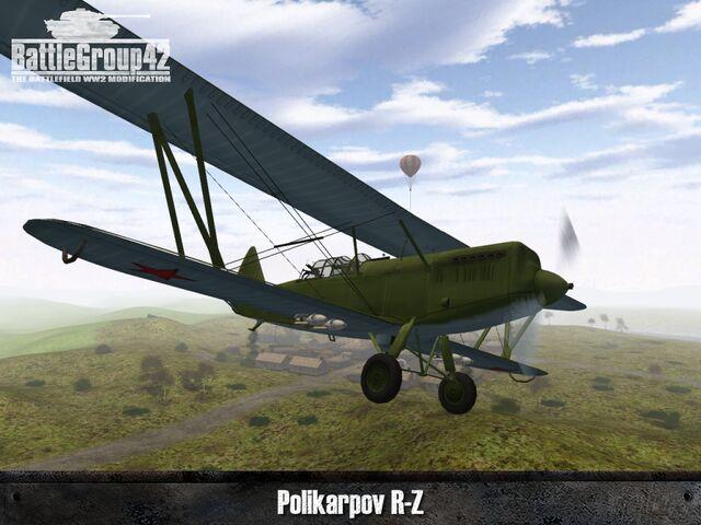File:Polikarpov R-Z.jpg