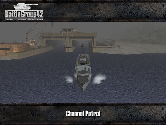 File:4204-Channel Patrol 2.jpg