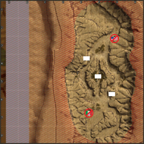 File:4302-Faid Pass map.png