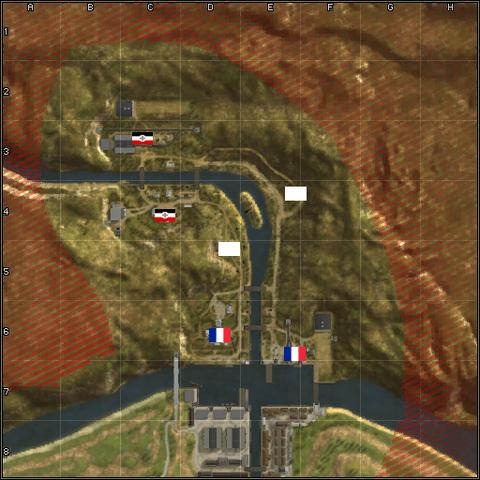 File:4405-Gustav Line map.png
