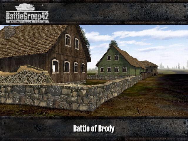 File:4106-Battle of Brody 1.jpg